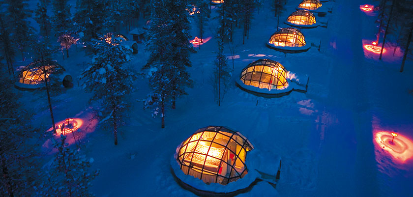 finland_lapland_saariselka_thermal-glass-igloo.jpg